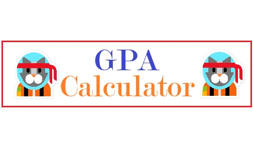 HSEB/ NEB GPA Calculator in Nepal