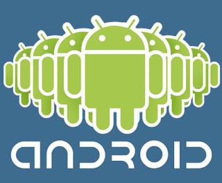 Ini dia Kode Rahasia Pada Android Terbaru
