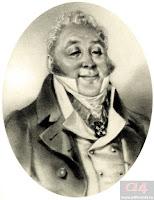 Gubernator-Hudozhnik-P-Boklevskij