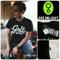 greenlight bandung, baju greenlight, greenlight distro, kaos greenlight terbaru, green light distro, distro greenlight, kaos  greenlight original