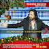 Marco Antonio Solis - Colección Suprema [2017[3CDs][Edición de Lujo]