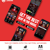 Take SM Cinema On the Go with New App!