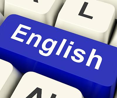 ¿Por qué no es necesario saber inglés para ser alguien culto?