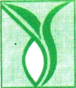 CV. Jaya Sarana Agro