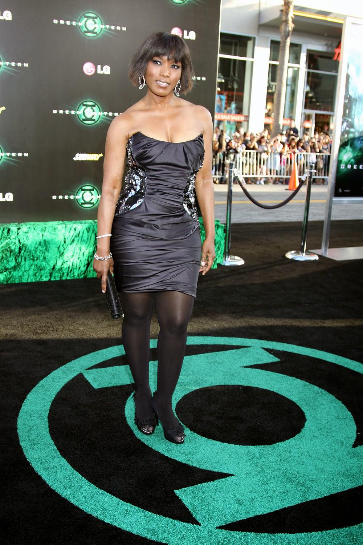 Celebrity Legs and Feet in Tights: Angela Bassett`s Legs ...