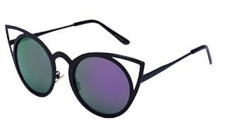 http://es.zaful.com/gato-negro-de-ojos-encanto-espejo-gafas-de-sol-p_194943.html?lkid=47804
