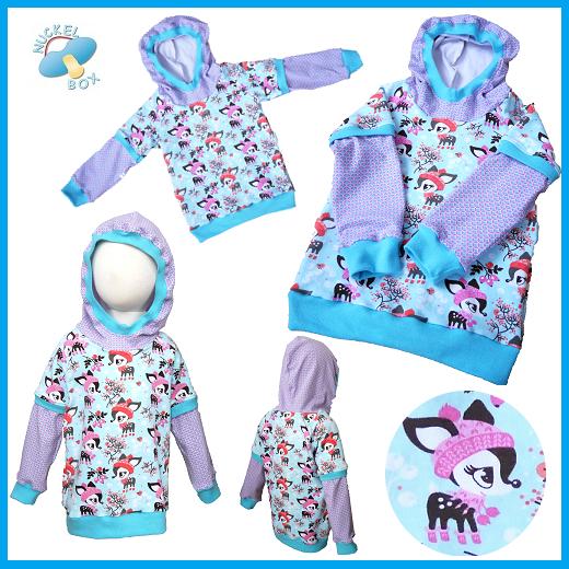 http://www.nuckelbox.de/baby-designer-mode-unikate/baby-langarmshirt-pullover/Hoodie-Schneekitz.html