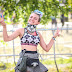 REVOLT: Erstes Harder Styles Open-Air-Festival