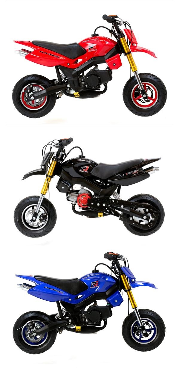 roda roda zul pocket bikes mini moto. Black Bedroom Furniture Sets. Home Design Ideas