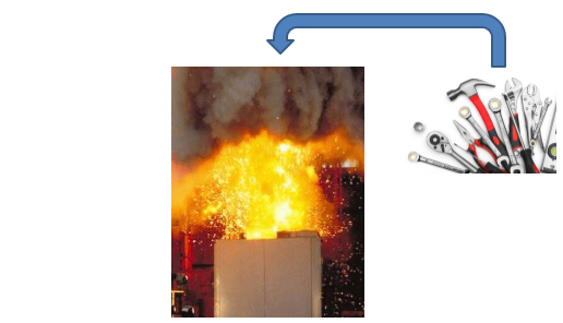 epp contra arco eléctrico Prevención contra arco eléctrico (epis), también llamado equipos de protección personal (epp): casco y pantalla de seguridad contra arco eléctrico.
