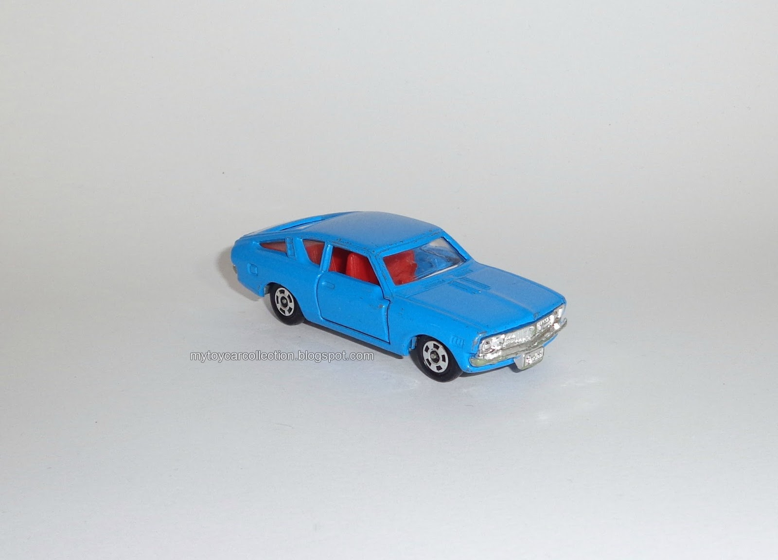 my toy car Shop disney's cars toys hot wheels car games racing games car stunt videos matchbox videos shop matchbox toys matty collector collectible toys wwe action.
