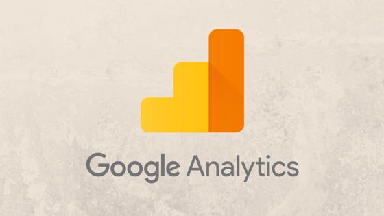 Cara Menambahkan Google Analytics ke Blogger