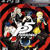 Persona 5 [US] [ISO]