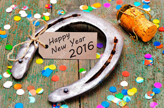 Kartu Ucapan Happy new year 2016 selamat tahun 2016 11