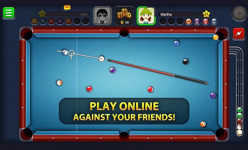 8%2BBall%2BPool%2Bapk 8 Ball Pool v3.1.3 APK for Android Apps