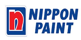 http://www.jobsinfo.web.id/2018/03/lowongan-kerja-op-pt-nipsea-paint-and.html