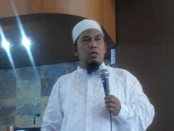 Waspadalah! Mantan Pendeta Ini Sebut Indonesia Jadi Negara Kedua Target Kristenisasi Di Dunia