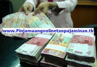 6 Strategi pinjam uang online tanpa jaminan dan syarat Bayar bulanan