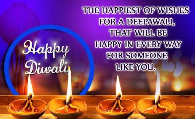 Deepavali 2018 Image