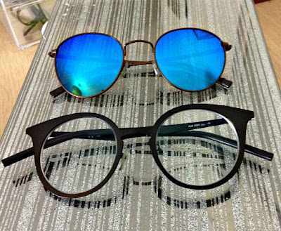 https://www.smartbuyglasses.co.uk/designer-eyeglasses/Polaroid/Polaroid-PLD-D200-003-329696.html