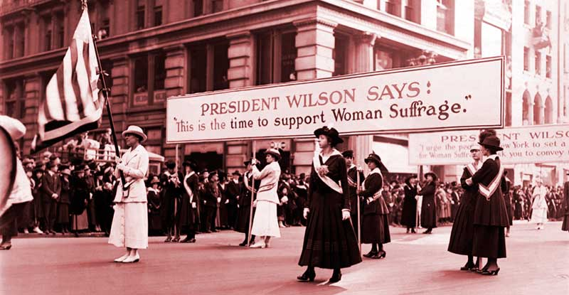wilson-suffrage-atwood