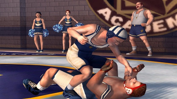bully-scholarship-edition-pc-screenshot-www.ovagames.com-4