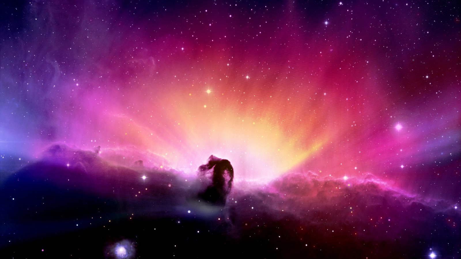 Full hd space wallpapers - Wallpapers space hd ...