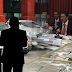 Rasuah: Wang Tunai RM112 Juta, 9 Kereta Mewah, 97 Geran Tanah, Barangan Kemas & Barangan Lain Dirampas SPRM