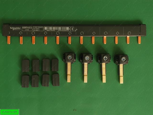 A9XPCM04 A9XPH212 A9XPH112