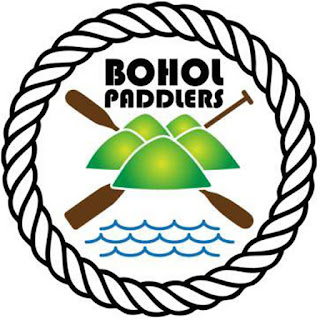 Bohol Paddlers Association Inc.
