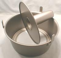 Edible Entertainment Types Of Baking Pans