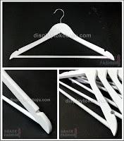 hanger import