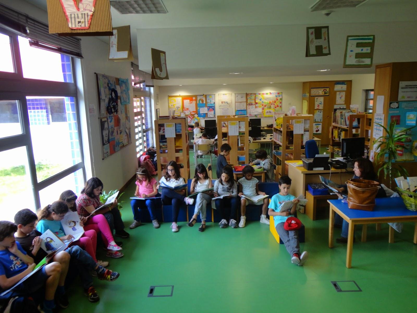 O formigal dia mundial do livro infantil e dos direitos - Vtv mobiliario infantil catalogo ...