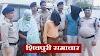 आंगनबाड़ी कार्यकर्ता निकली मास्टर माईंड, अपने साथ अश्लील वीडियो बनाकर ब्लैकमेल किया, दबोचा | SHIVPURI NEWS