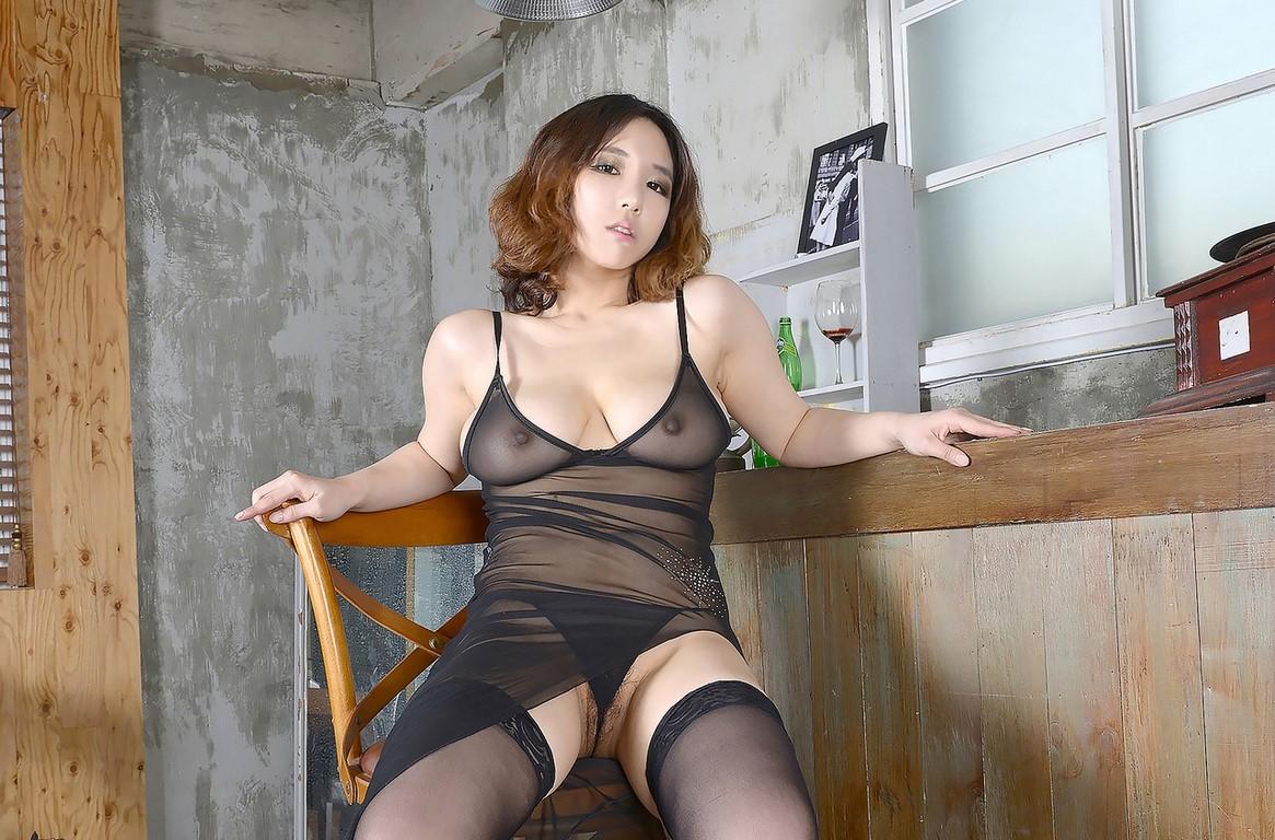 CHAEYEONG 2015.05.09 [31P/126]