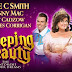 Panto Review - Sleeping Beauty, Kings Theatre, Glasgow ✭✭✭