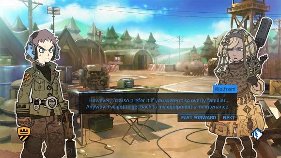 tiny-metal-pc-screenshot-www.deca-games.com-2
