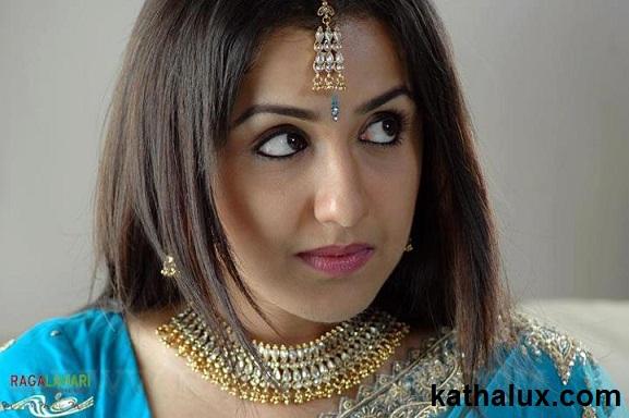 Srungara Boothu Kathalu In Telugu Kathalu - kathalux+(45)