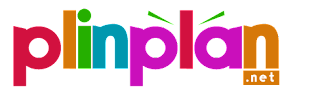 Logo Plinplan.net