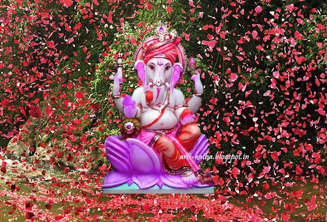 ganesh_chatuthi