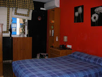 piso en venta calle jose maria mulet ortiz castellon habitacion