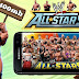 How To Download WWE All Stars Highly Compressed | Download For Android | ppsspp Best Settings