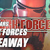 Star Wars Dark Forces Steam Key Giveaway 2018