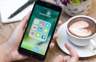 تحميل برنامج انستقرام للكمبيوتر برابط مباشر 2019 مجانا Download instagram
