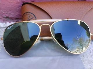 9e12afef5e760 Cheap Louis vuitton Mens bags Burberry Chanel D G Gucci purse Hermes ...