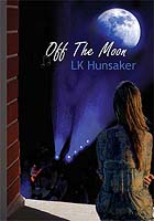 Off The Moon Blog Tour