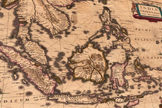 Apa Maksud Islam Nusantara yang Sebenarnya?