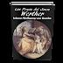 Las Penas del Joven Werther Johann Wolfgang Goethe libro gratis