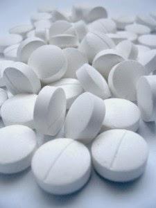 Kamiren tabletták a prosztatitisből