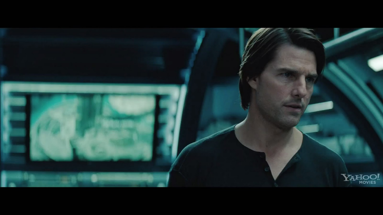 QQ Wallpapers: Mission Impossible 4 Ghost Protocol Wallpapers